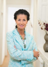 mama-profilbild